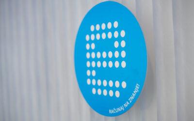 """Projekt e-Škole kao primjer dobre prakse na konferenciji """"Kohezijska politika i ulaganja u digitalno obrazovanje: iskustvo e-Škola u Hrvatskoj"""""""