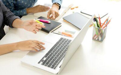 Krajem rujna započinje isporuka prijenosnih računala za učitelje i nastavnike