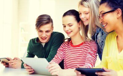 Novi izazovi i nastavak programa e-Škole