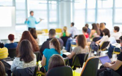 Uskoro započinju radionice za unaprjeđenje digitalnih kompetencija učitelja i nastavnika u 1321 školi u Hrvatskoj